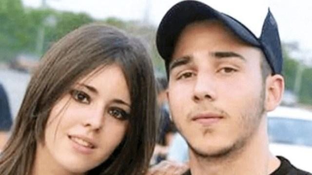 sentencia definitiva 71 años de cárcel Diego Santoy asesino de Cumbres