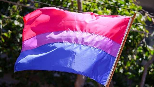 Bisexualidad qué es