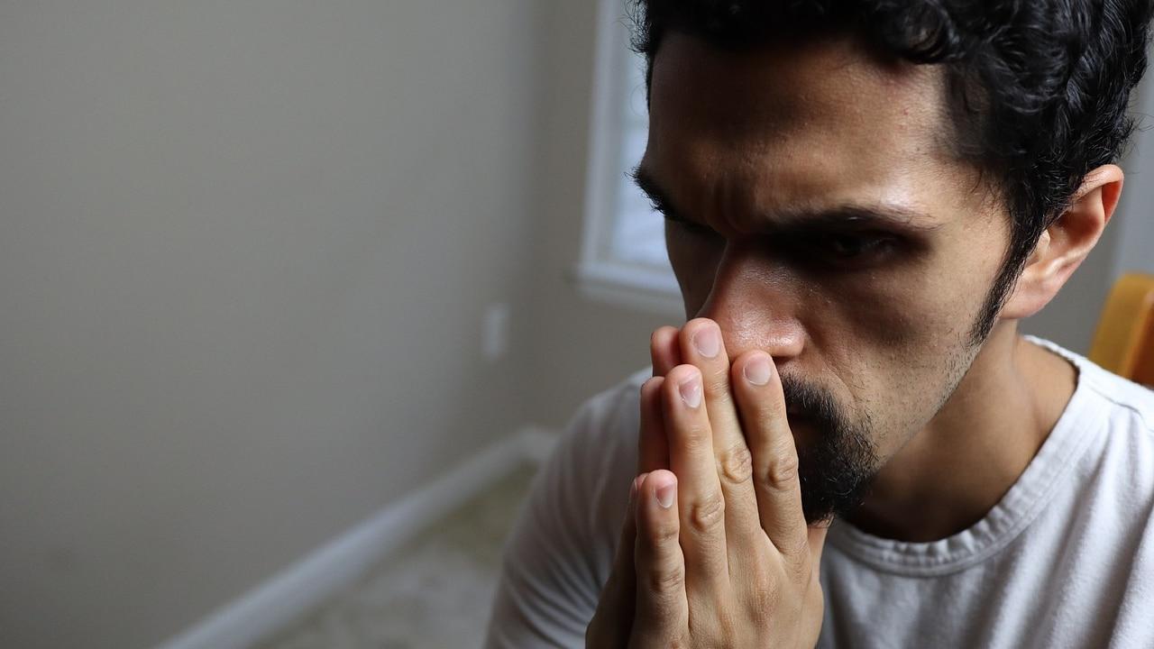 Alberto victima de violencia digital denuncia mediante la Ley Olimpia