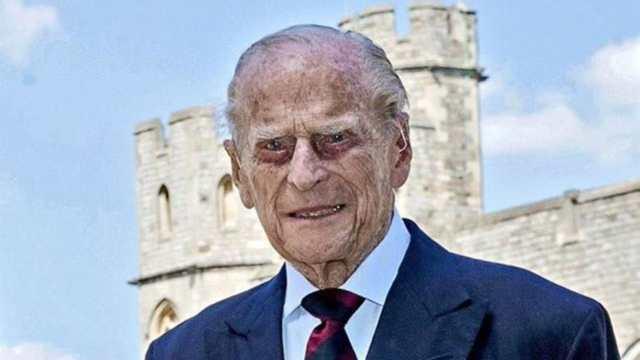 El machismo y la xenofobia de Felipe, Duque de Edimburgo