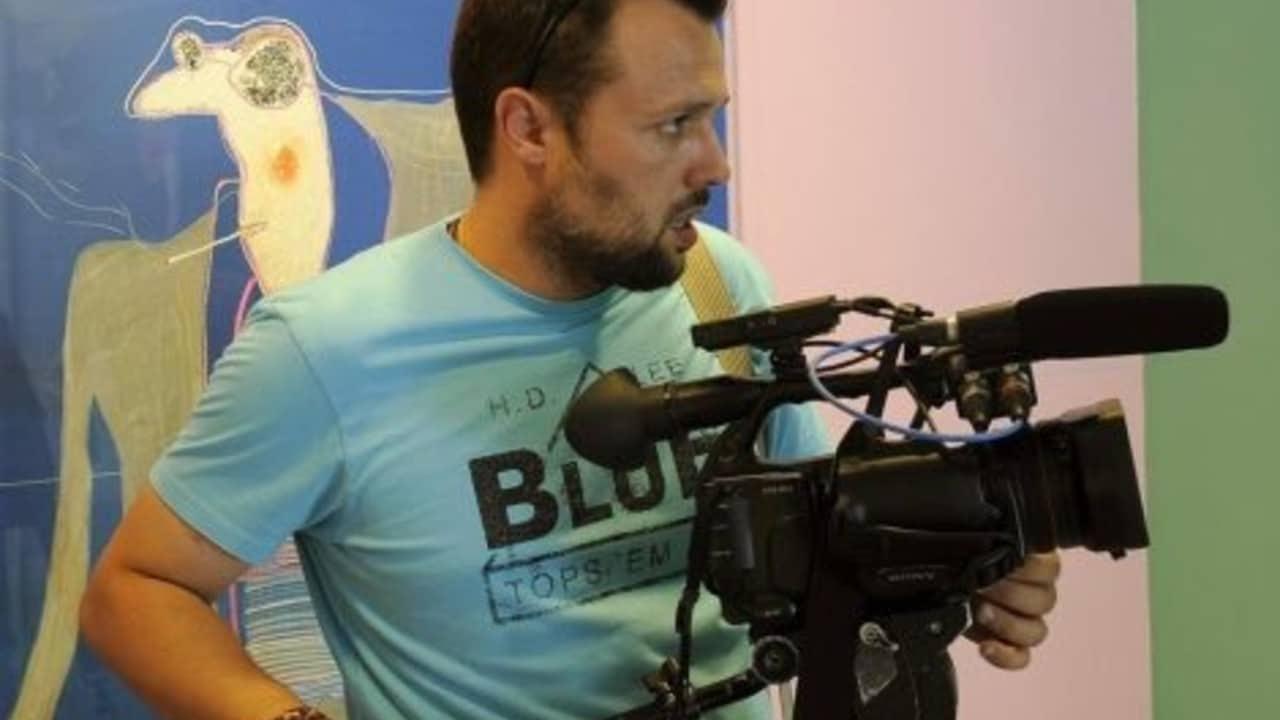 Asesinan a los periodistas David Beráin y Roberto Fraire en Burkina Faso
