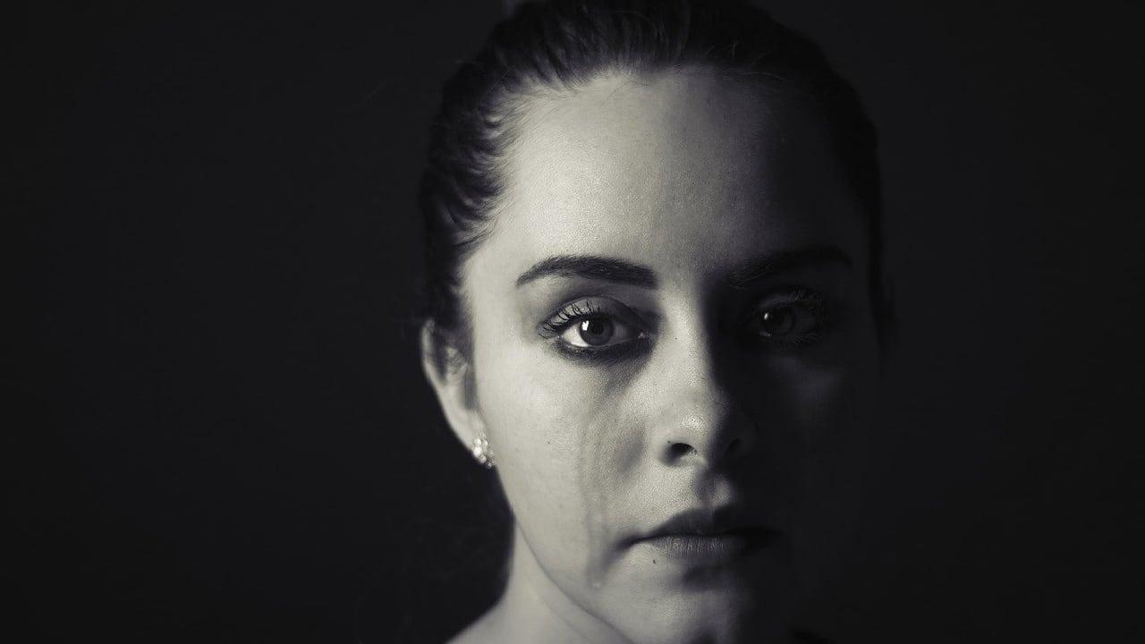 278 mujeres v´ctima de feminicidio en Gran Bretaña