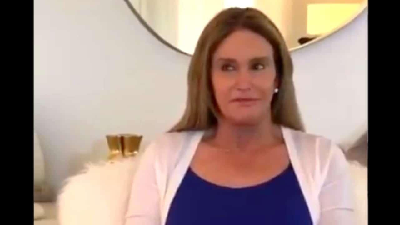 Caitlyn Jenner se postulará a la gubernatura de California