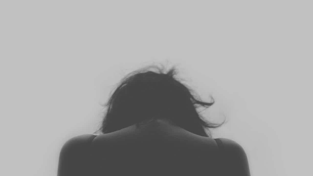 Marisol denunció ser víctima de violación y fue encarcelada