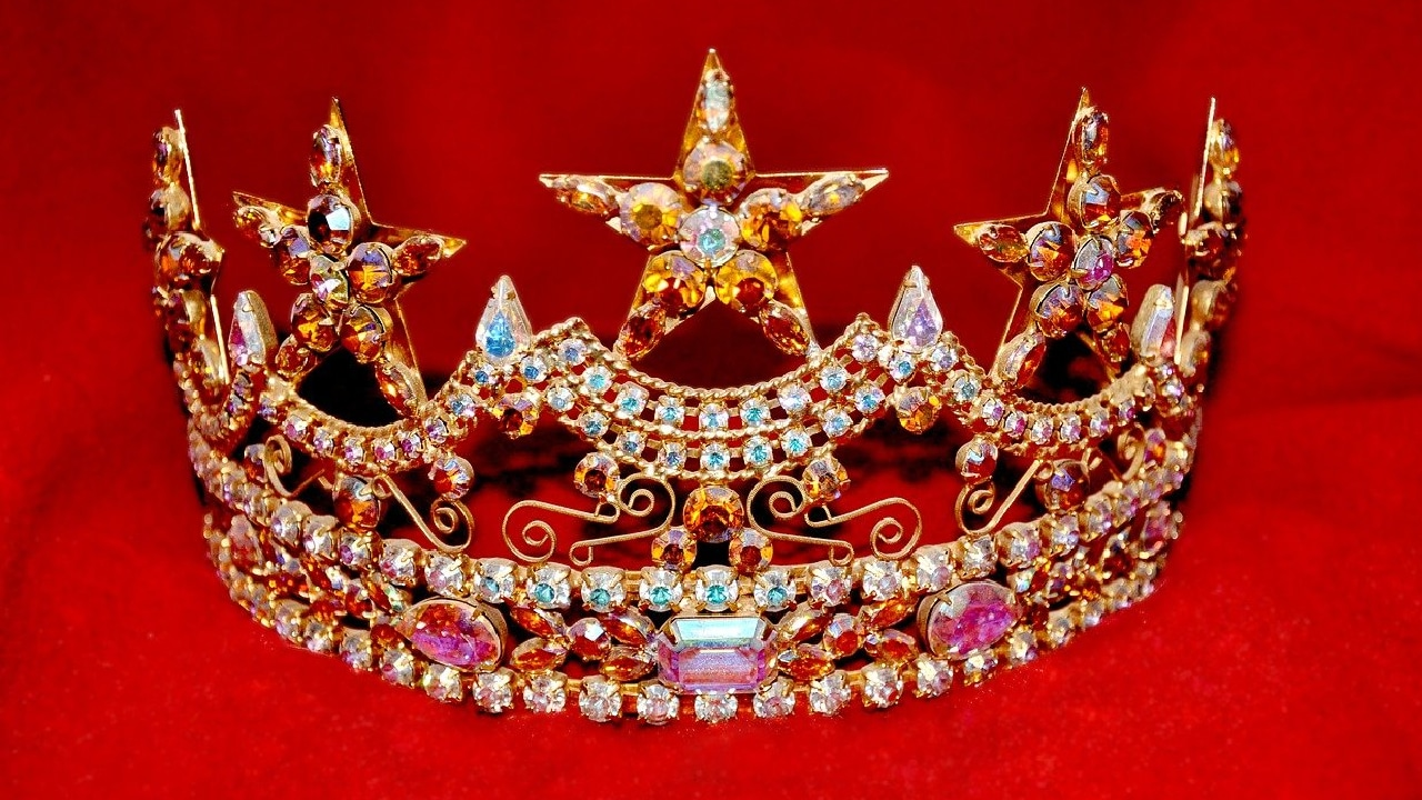 Hya misoginia en los concursos de belleza segun el feminismo