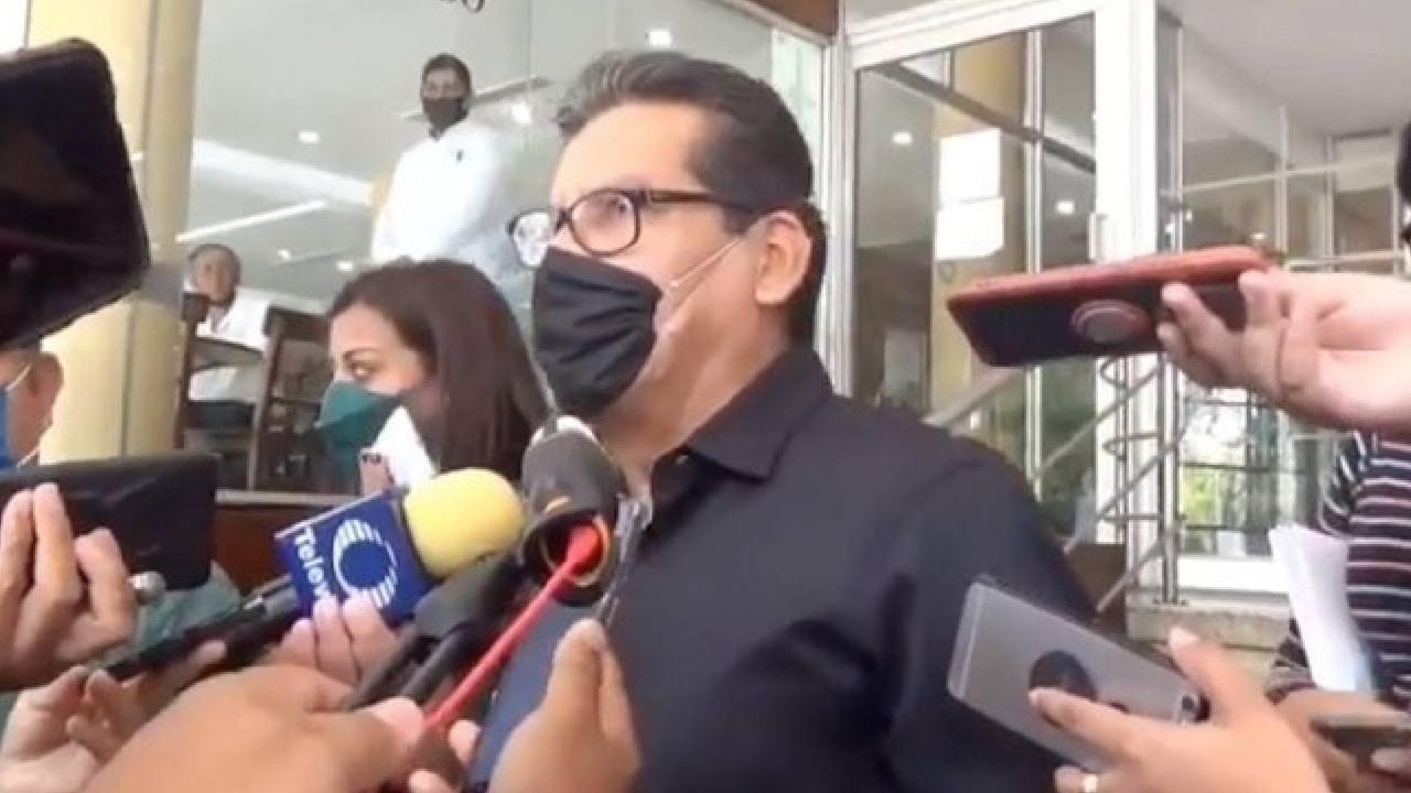 Fiscalía de Veracruz entregó restos de cuerpos a familias equivocadas