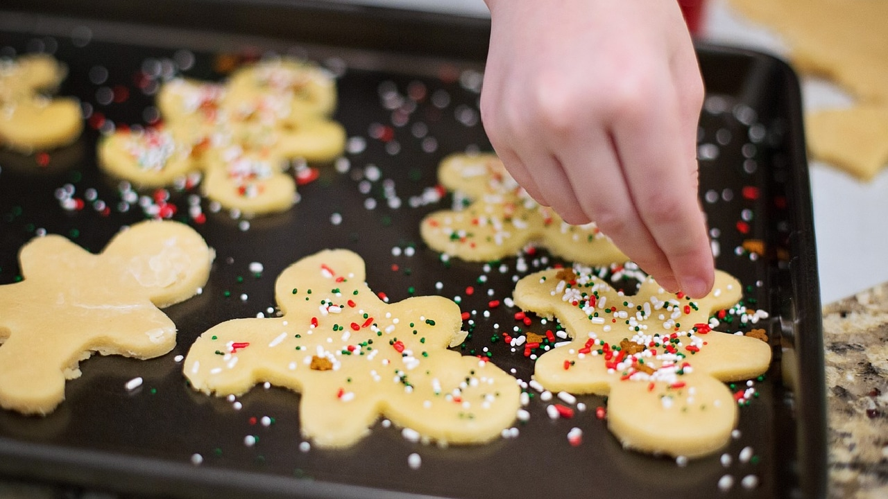 Veganos cancelaron las galletas de animalitos