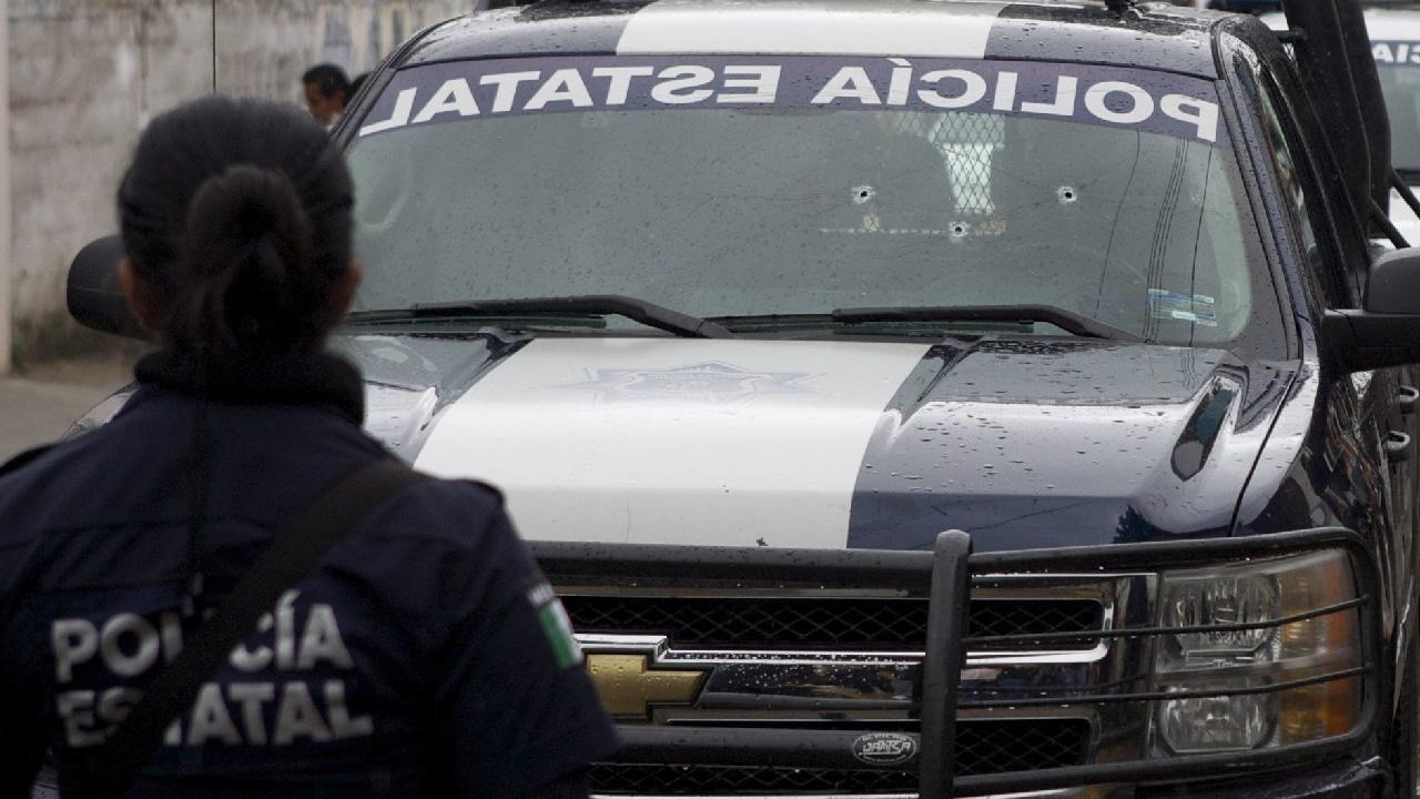 En Tabasco policías estatales acosaron sexualmente a una jovencita