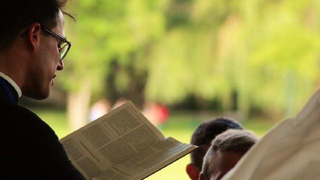 Vaticano invirtió en píldoras anticonceptivas durante 20 años