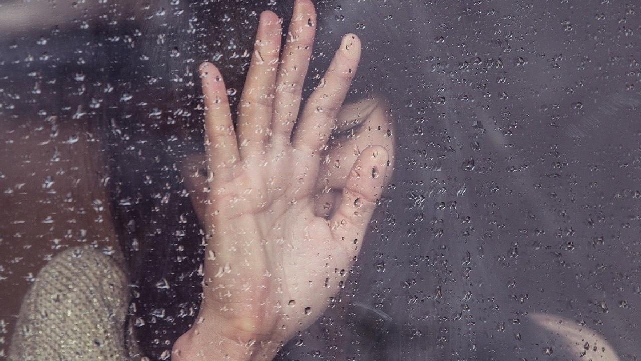 En Tik Tok advierten sobre violaciones masivas a mujeres