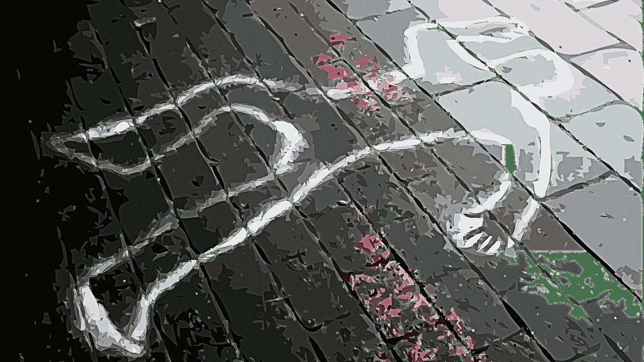 Celaya lidera ranking de ciudades más violentas a nivel mundial
