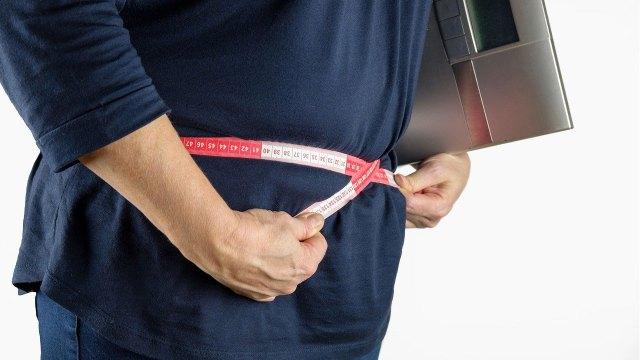 Dogixina farmaco combatir obesidad sobrepeso
