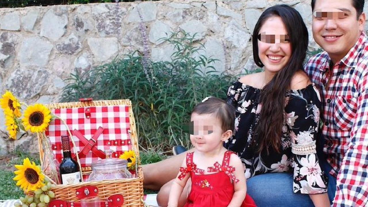 Familia desapareció Jalisco durante su regreso a casa