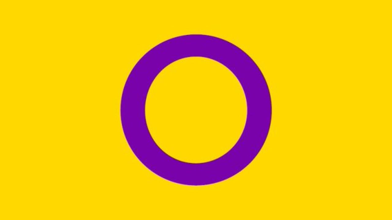 Qué es la intersexualidad
