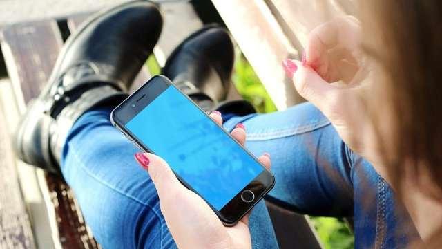 Juez otorga suspensión provisional contra padrón de usuarios de celulares