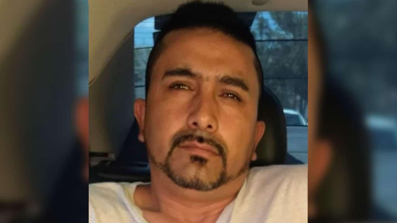 394 años prisión por abuso sexual Jorge Luis