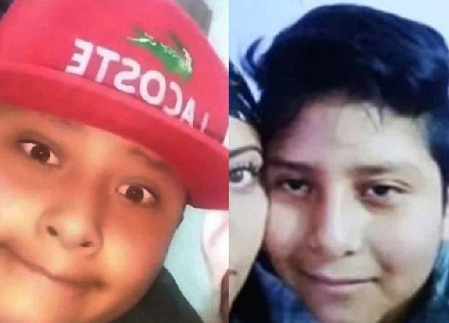 Marisol busca a su hijo desaparecido en desplome Línea 12 del Metro