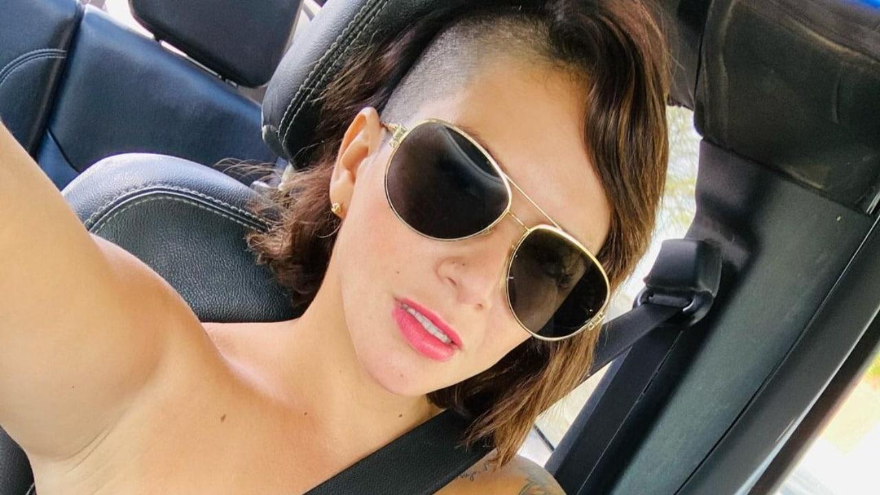 Rocío Pino influencer sonora