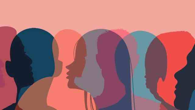 Transexual transgénero LGBT