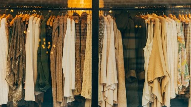 ¿Por qué es tan dañina la industria de la moda?