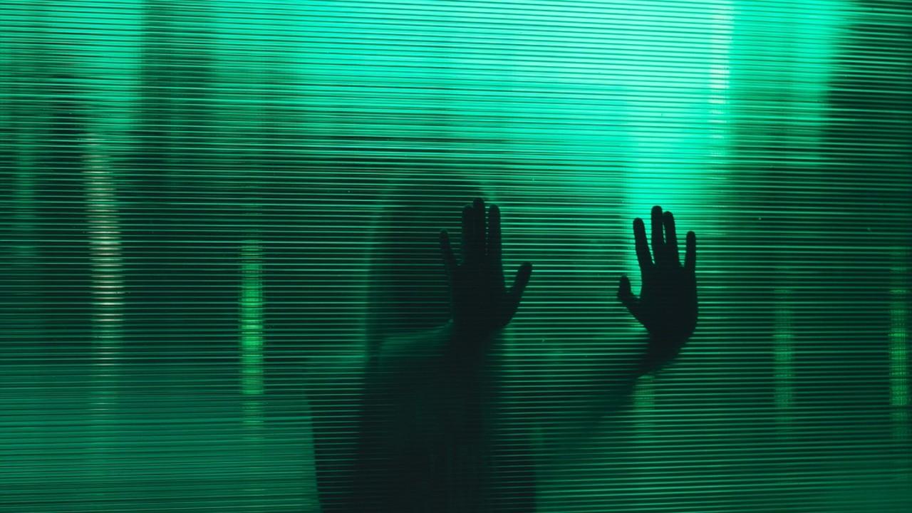 ¿Sabes qué es el 'ghosting'? Nosotros te contamos de qué se trata