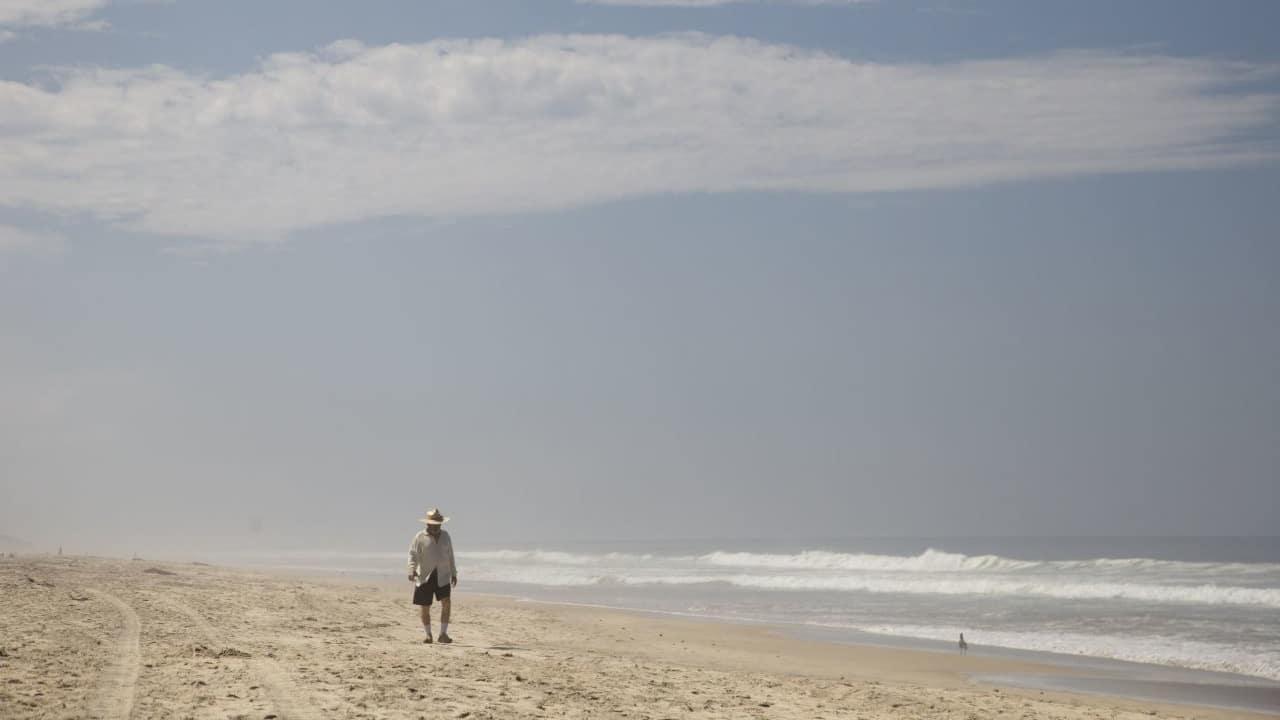 Cambio climático y muertes por ola de calor