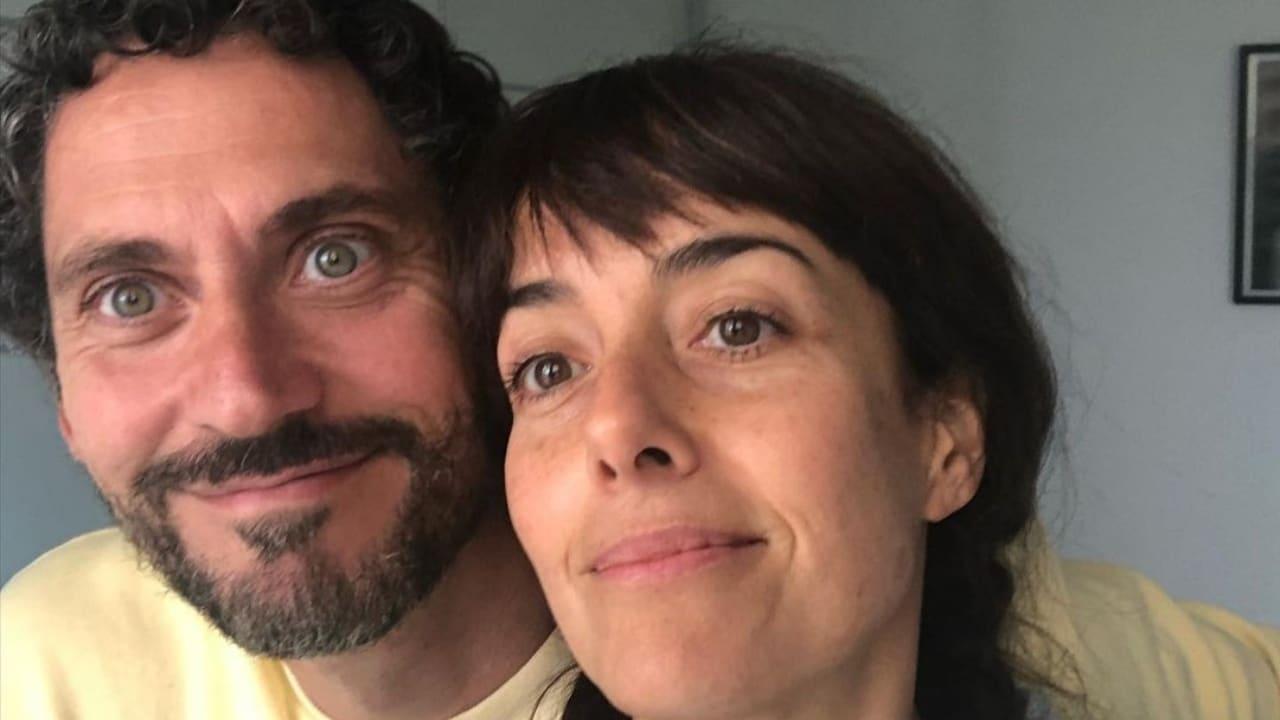 Paco Léon llama 'india salvaje 'a Cecilia Suárez