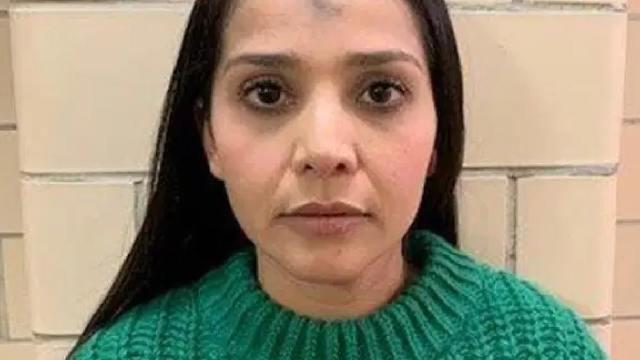 Hija de El Mencho pidió clemencia a jueza de Estados Unidos