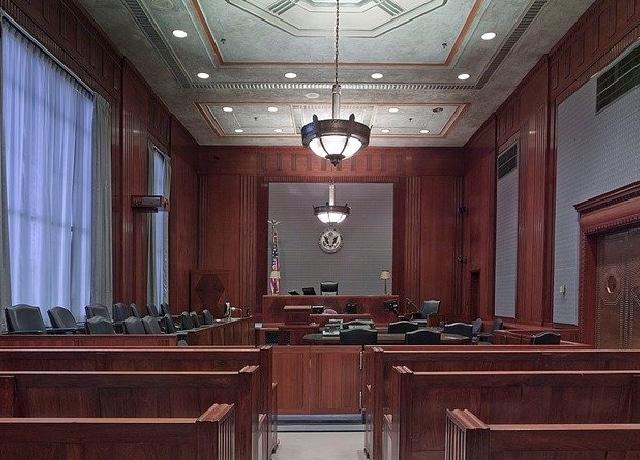 AMLO no participará en la consulta ni en el juicio a expresidentes