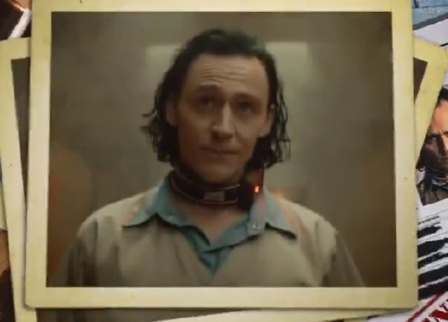 Marvel confirmó Loki es género fluido