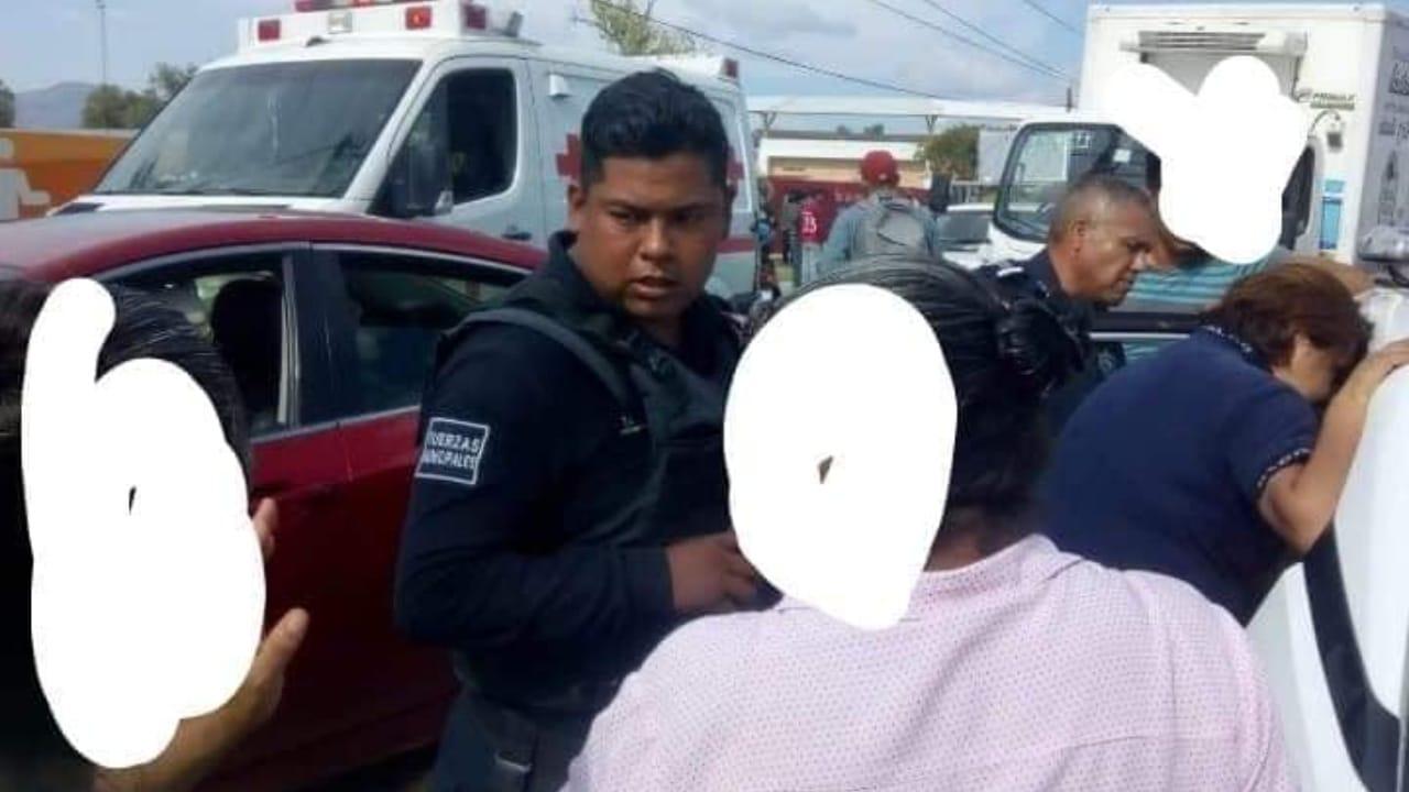 Denuncian feminicidio de la doctora Beatriz Hernández en Hidalgo