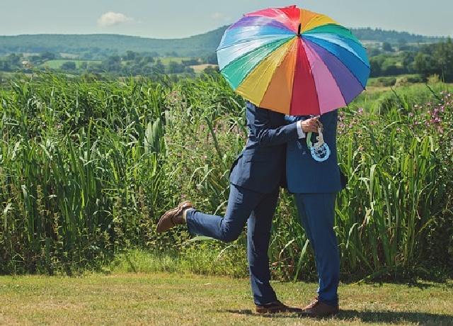 Legalización matrimonio homoparental disminuye homofobia