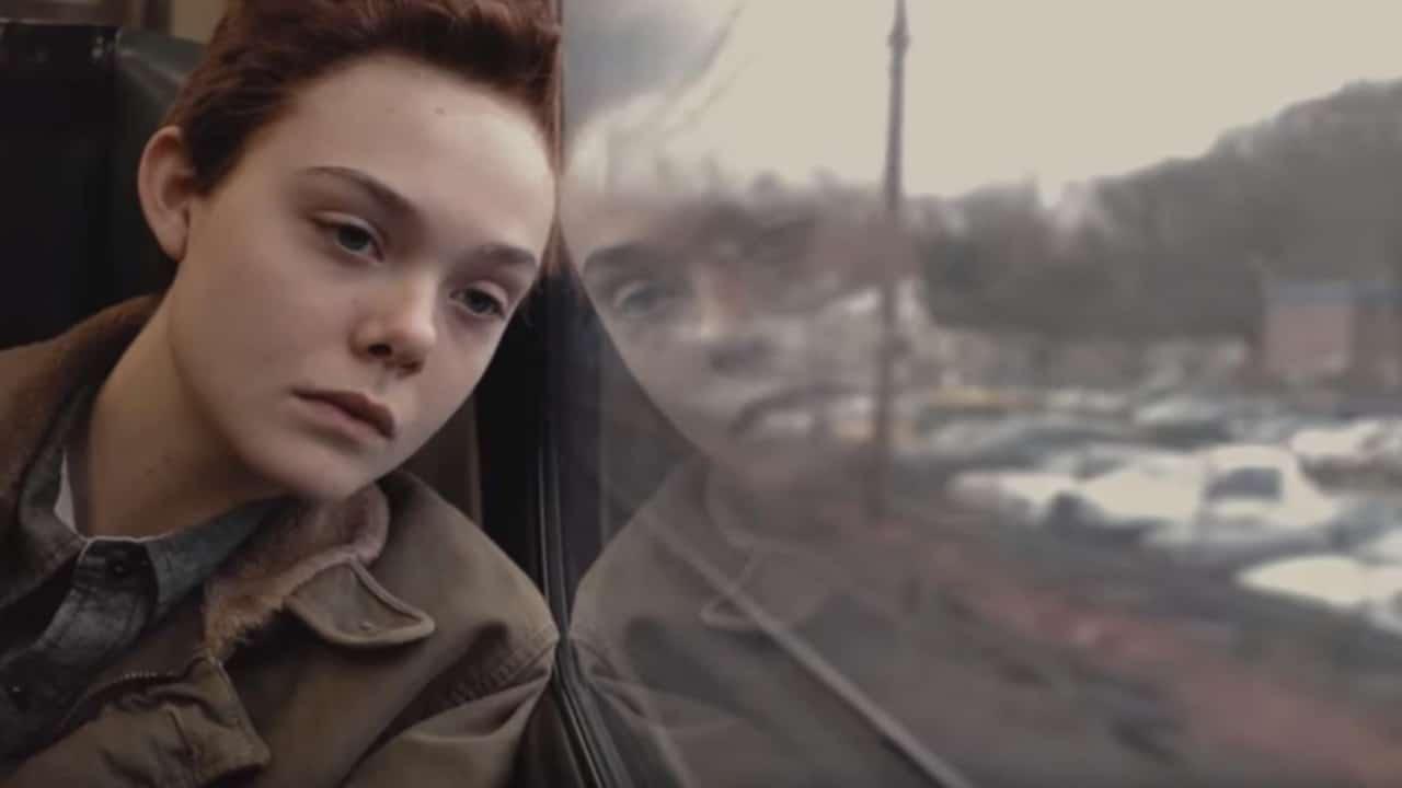 Películas LGBT Netflix Conociendo a Ray