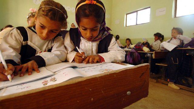 Argentina presentó proyecto de ley prohibir lenguaje inclusivo