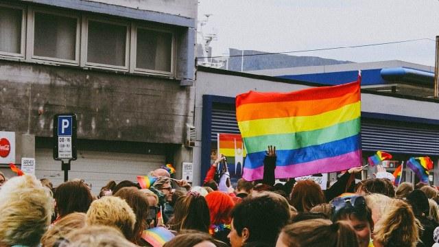UEFA no proyectará bandera LGBT partido Alemania Hungría