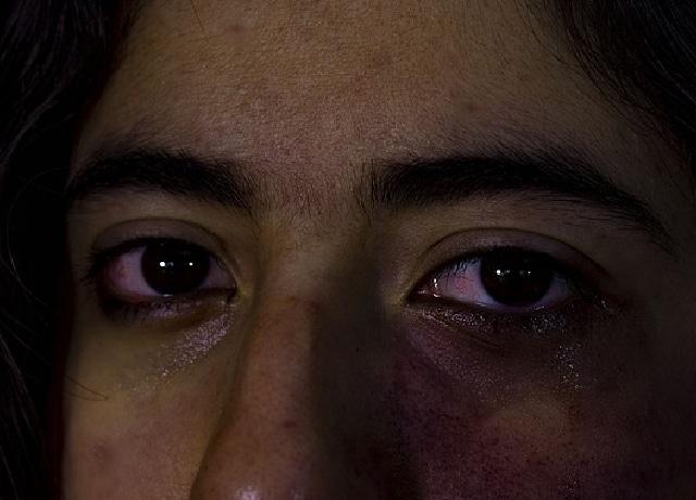 Violencia Vicaria padres que asesinan a sus hijos