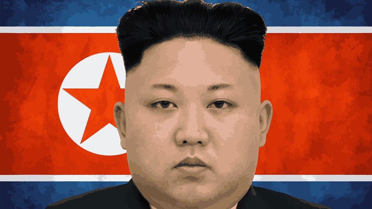 K-pop un cancer vicioso que corrompe Kim Jong-un