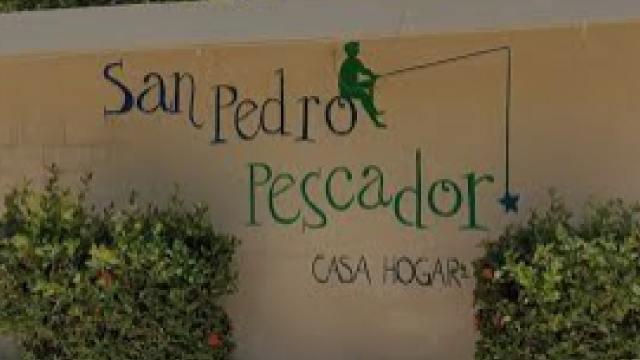 Denuncian abuso sexual Casa Hogar San Pedro Pescador