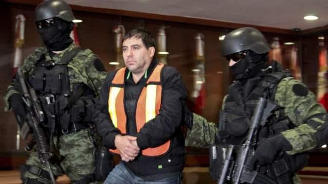 Revelarán detalles del Cártel de Sinaloa en juicio de ex sicario del Chapo