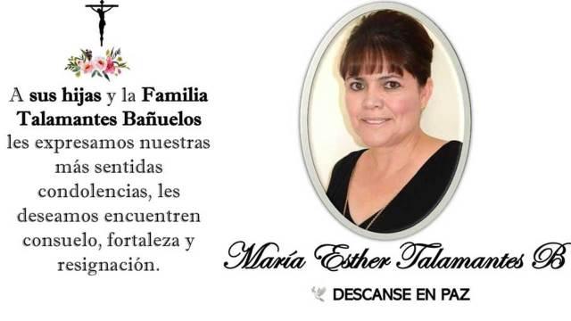 Zacatecas Asesinan a doctora por no detenerse en un retén armado