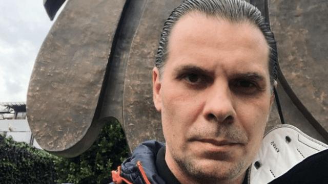 Acusan machismo de Martinoli por comentarios despectivos hacia mujeres
