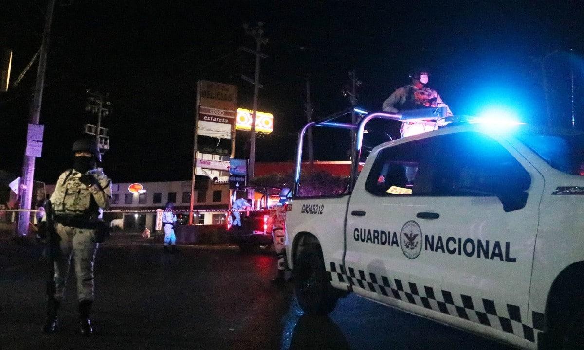 Asesinan El Bandam Líder Guerreros Unidos Vincula Normalistas Ayotzinapa