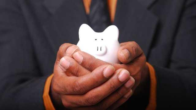 Frases para ahorrar dinero y cumplir tus metas