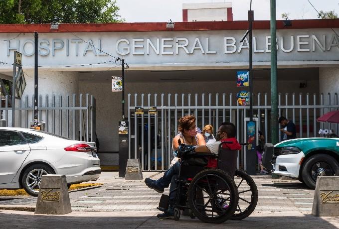 Hombre Descubre Esposa Fiesta Provoca Muerte Inocente CDMX