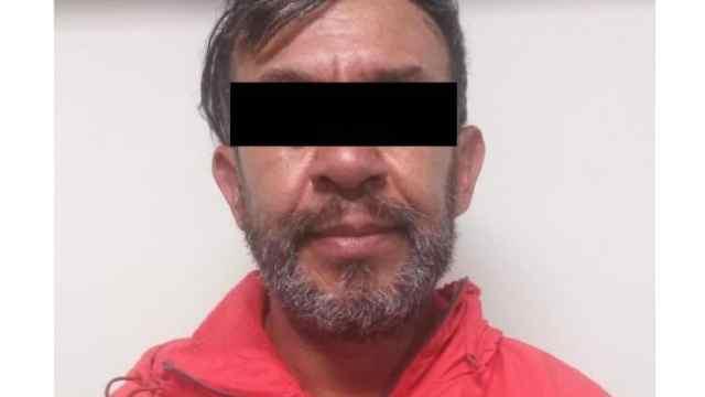 Detienen en Ecatepec a pastor acusado de abusar de 11 menores en Nuevo León