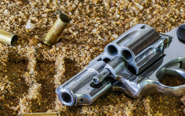 En Honduras joven asesina al padre de su pretendida