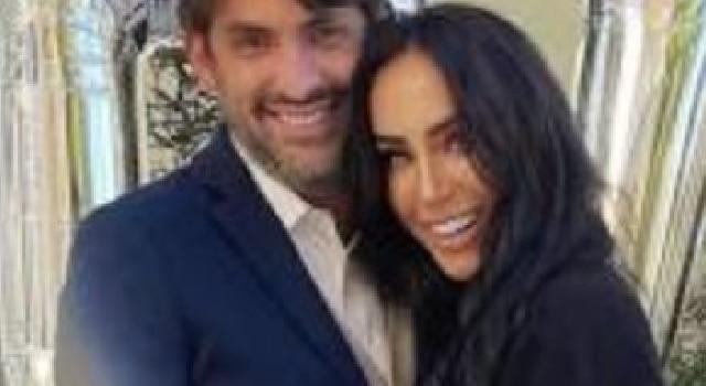 Inés Gómez Mont y su esposo habrían huido