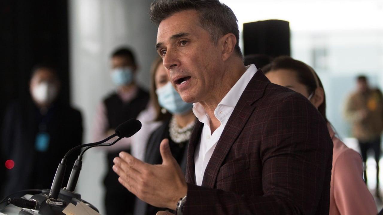 Qué es hipoacusia súbita la enfermedad de Sergio Mayer