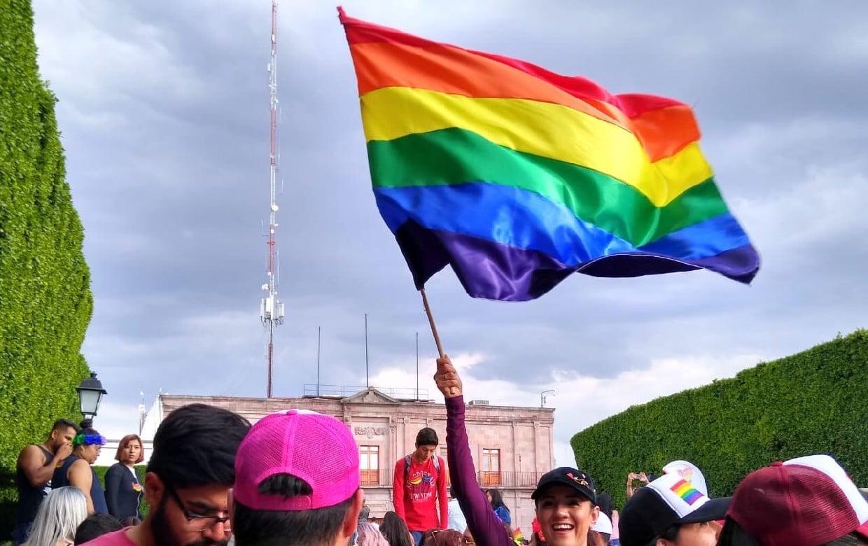 Congreso aprueba matrimonio igualitario en Querétaro
