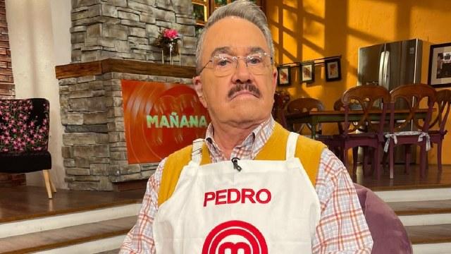 Pedro Sola llamó nacos a los Pumas